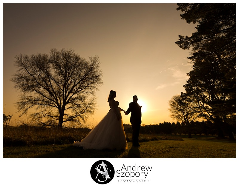 Andrew Szopory Photography 0104 - 2017 A year in review