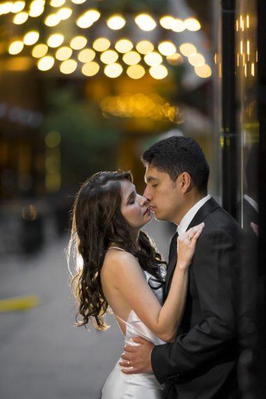 Southern-Highlands-wedding-10
