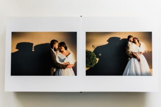 Wedding-Albums-Andrew-Szopory-Photography-1-of-2