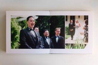 Wedding-Albums-Andrew-Szopory-Photography-4-of-5