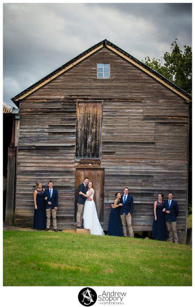 Belgenny-Farm-weddings-Macarthur-wedding-photographers_0118