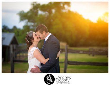 Belgenny-Farm-weddings-Macarthur-wedding-photographers_0120