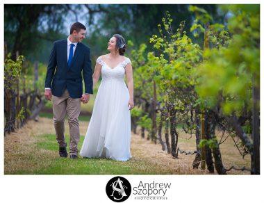Belgenny-Farm-weddings-Macarthur-wedding-photographers_0125