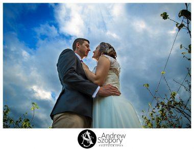 Belgenny-Farm-weddings-Macarthur-wedding-photographers_0128