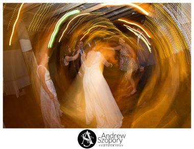 Belgenny-Farm-weddings-Macarthur-wedding-photographers_0133
