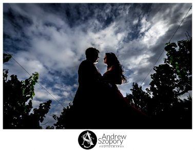 Belgenny-Farm-weddings-Macarthur-wedding-photographers_0136