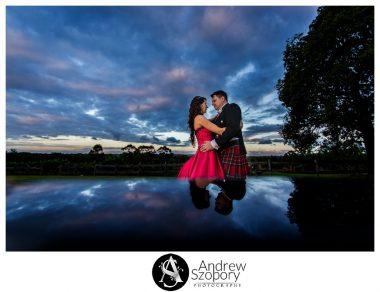 Belgenny-Farm-weddings-Macarthur-wedding-photographers_0137
