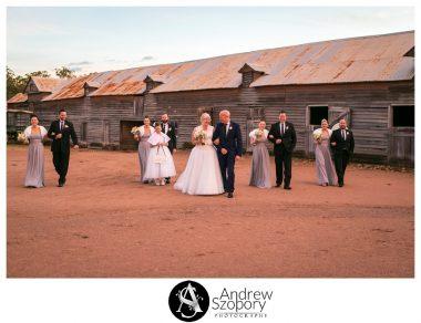 Belgenny-Farm-weddings-Macarthur-wedding-photographers_0140