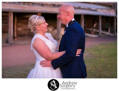 Belgenny-Farm-weddings-Macarthur-wedding-photographers_0142