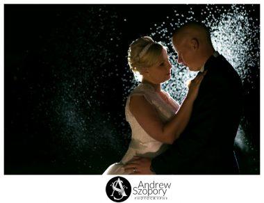 Belgenny-Farm-weddings-Macarthur-wedding-photographers_0144