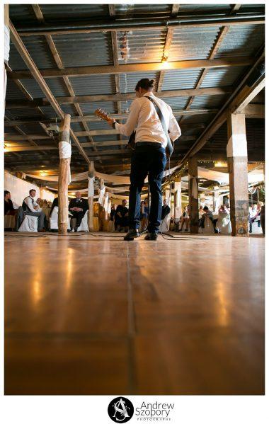 Belgenny-Farm-weddings-Macarthur-wedding-photographers_0145