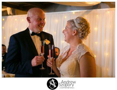 Belgenny-Farm-weddings-Macarthur-wedding-photographers_0146