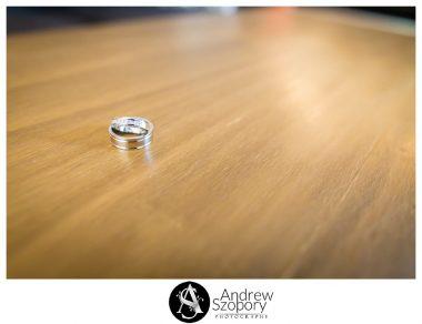 Peppers-Craigieburn-spring-wedding_0200
