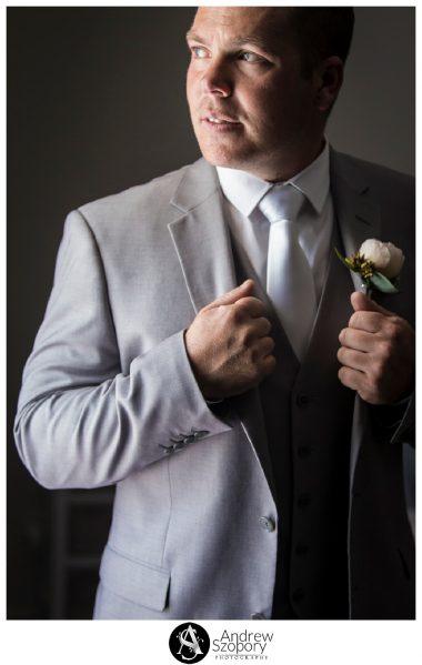 Peppers-Craigieburn-spring-wedding_0208