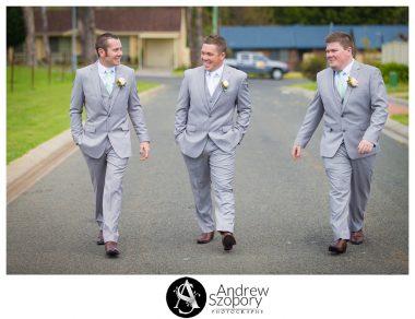 Peppers-Craigieburn-spring-wedding_0211