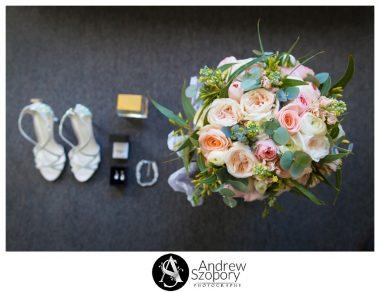 Peppers-Craigieburn-spring-wedding_0218