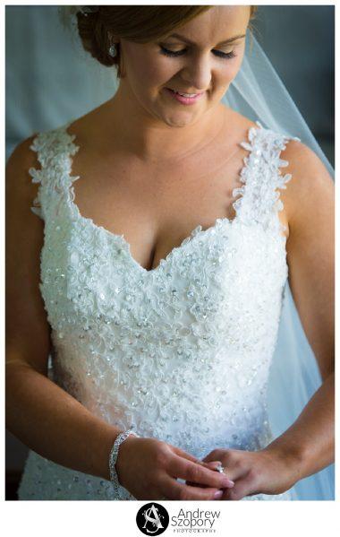 Peppers-Craigieburn-spring-wedding_0228