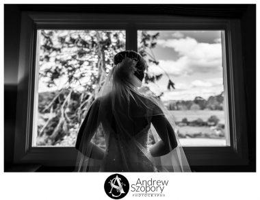 Peppers-Craigieburn-spring-wedding_0229