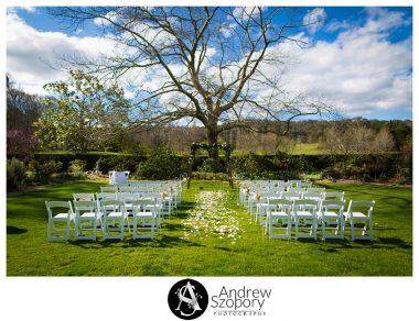 Peppers-Craigieburn-spring-wedding_0230