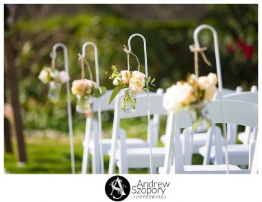 Peppers-Craigieburn-spring-wedding_0232