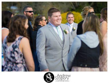Peppers-Craigieburn-spring-wedding_0234