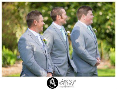 Peppers-Craigieburn-spring-wedding_0235