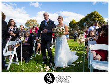 Peppers-Craigieburn-spring-wedding_0236