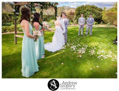 Peppers-Craigieburn-spring-wedding_0238