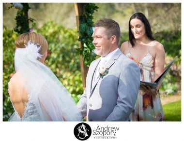 Peppers-Craigieburn-spring-wedding_0239