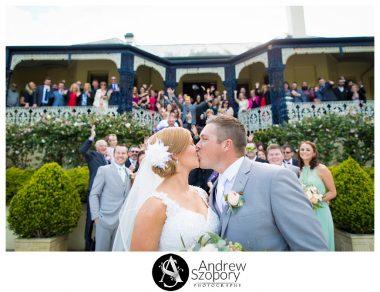 Peppers-Craigieburn-spring-wedding_0244