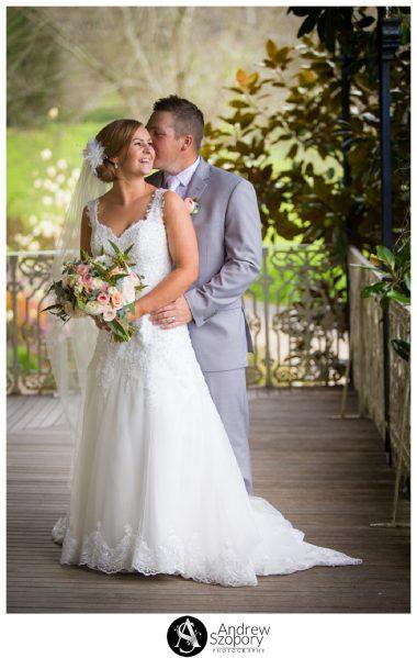 Peppers-Craigieburn-spring-wedding_0249