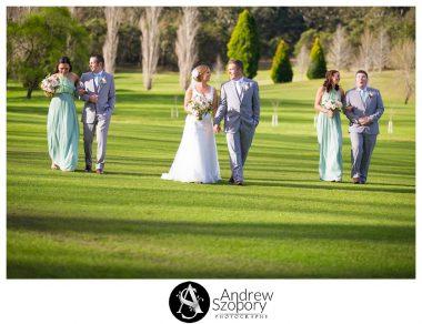 Peppers-Craigieburn-spring-wedding_0251
