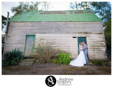Peppers-Craigieburn-spring-wedding_0254