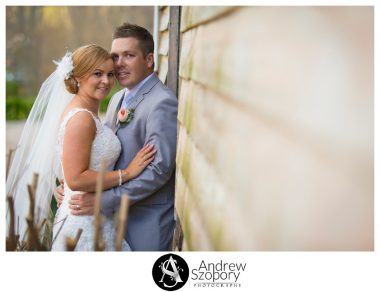 Peppers-Craigieburn-spring-wedding_0255