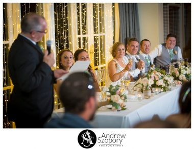 Peppers-Craigieburn-spring-wedding_0275