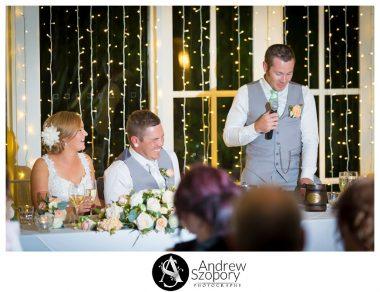 Peppers-Craigieburn-spring-wedding_0281