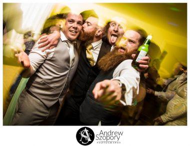 Peppers-Craigieburn-spring-wedding_0290