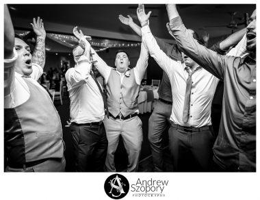 Peppers-Craigieburn-spring-wedding_0292