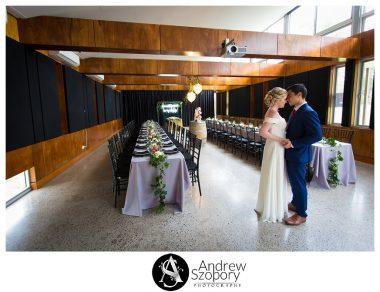 Mount-Annan-Botanical-Gardens-Wedding_0185