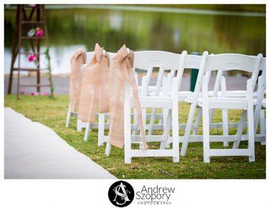 Mount-Annan-Botanical-Gardens-Wedding_0187