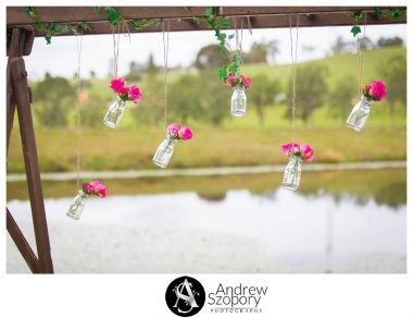 Mount-Annan-Botanical-Gardens-Wedding_0188