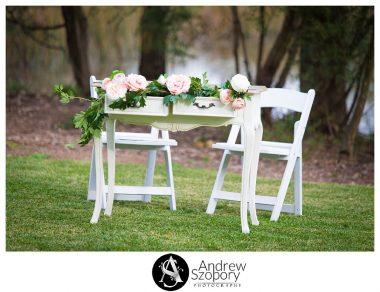 Mount-Annan-Botanical-Gardens-Wedding_0191