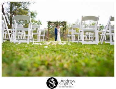 Mount-Annan-Botanical-Gardens-Wedding_0193