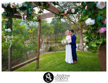 Mount-Annan-Botanical-Gardens-Wedding_0194