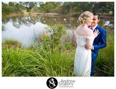 Mount-Annan-Botanical-Gardens-Wedding_0195