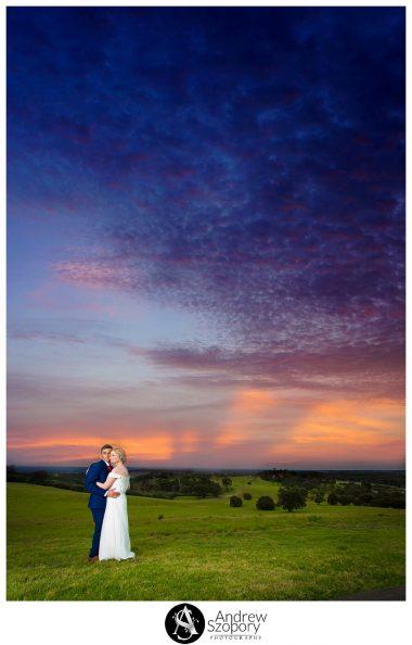 Mount-Annan-Botanical-Gardens-Wedding_0197