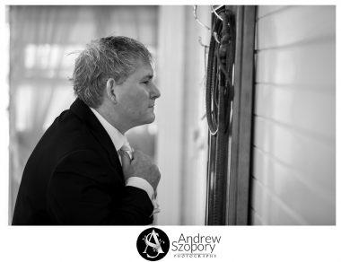 Macarthur-wedding-photographers-Camelot-Castle-Camden-weddding-receptions_0519