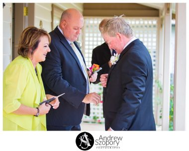 Macarthur-wedding-photographers-Camelot-Castle-Camden-weddding-receptions_0520