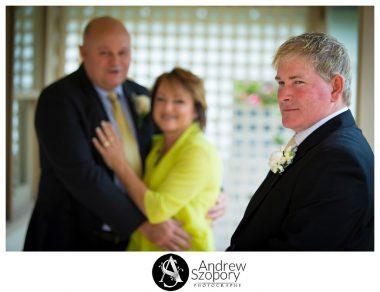 Macarthur-wedding-photographers-Camelot-Castle-Camden-weddding-receptions_0523