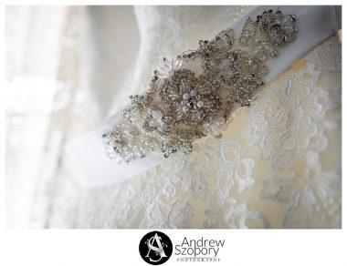 Macarthur-wedding-photographers-Camelot-Castle-Camden-weddding-receptions_0529